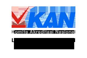 Komite Akreditasi Nasional