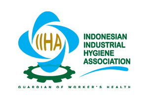 Indonesian Industrial Hygiene Association / IIHA