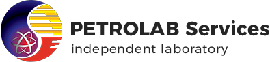 PETROLAB Services